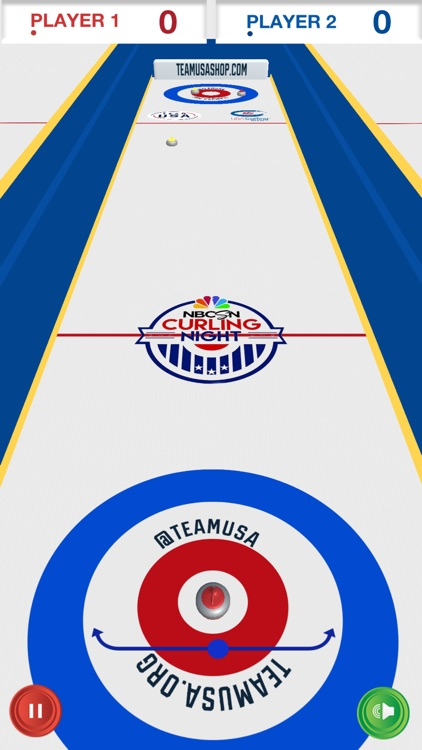 Team USA App screenshot-4