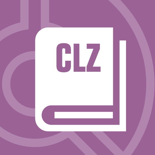 CLZ Books App Data & Review - Book - Apps Rankings!