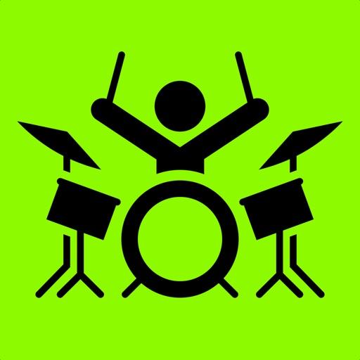 BeatsBot