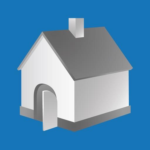 HVAC Residential Load Calcs