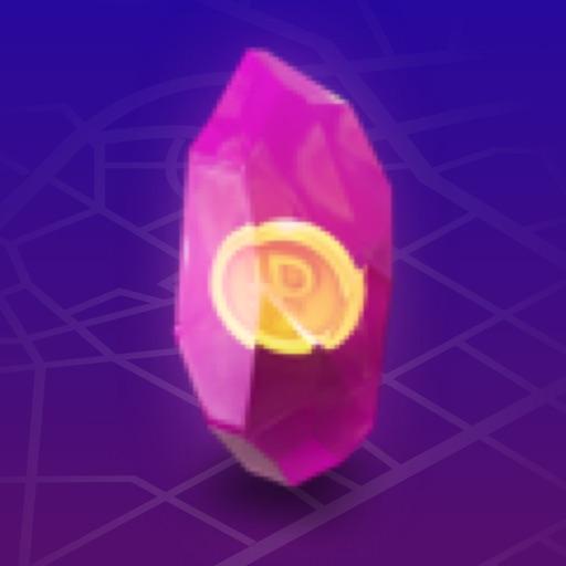 Treasure Hunt - Runner
