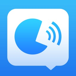 iVoice Translator - Translate Speech, Voice & Text