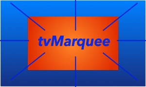 tvMarquee