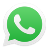 WhatsApp Desktop Reviews