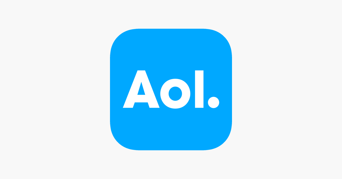 AOL: News Email Weather Video...