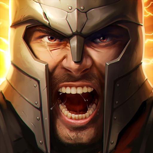 Мстители: Онлайн РПГ