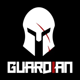 Guardian Fight