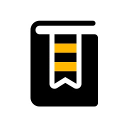 Reader FB2 EPUB - read books