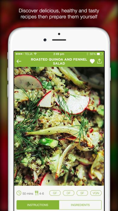 download Garden Plate indir ücretsiz - windows 8 , 7 veya 10 and Mac Download now