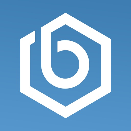Boomea by WHITE LABEL COMMUNICATIONS, LLC