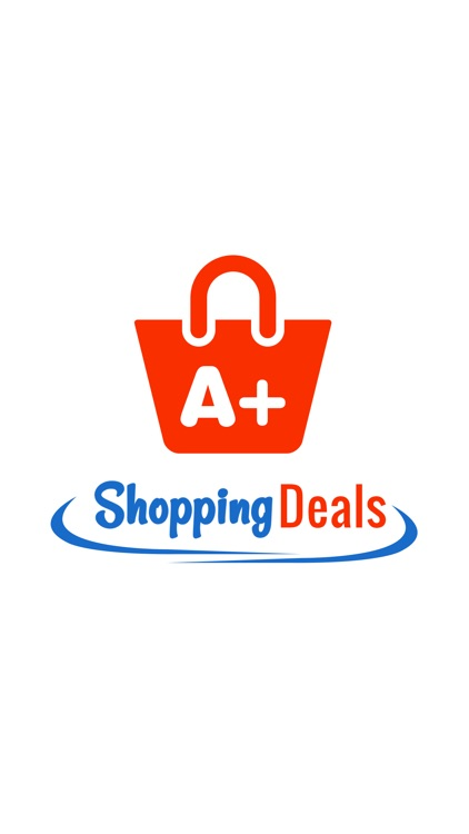 A+ Shopping Deals screenshot-4