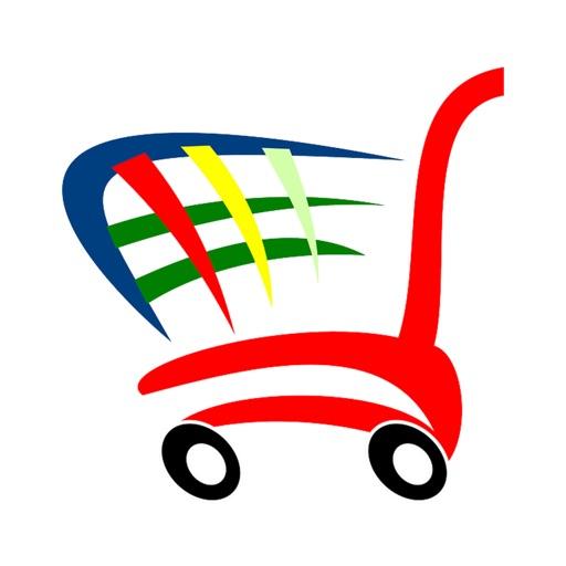 Shoppen-App