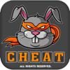 Cheats for Games