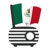 Radio FM México en Vivo
