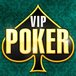 VIP Poker - Texas Holdem