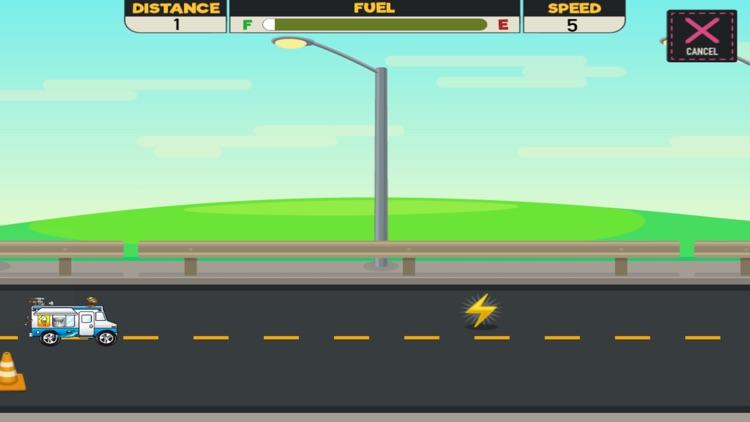 Create a Car screenshot-4
