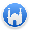 Athan Pro Muslim: Prayer Times - Quanticapps Ltd