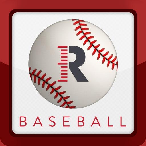 Rapsodo Baseball