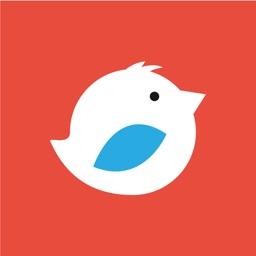 Aplos for Twitter