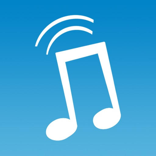 Music Collectors for iPad