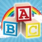 Jogo Educacional Para Crianças icon