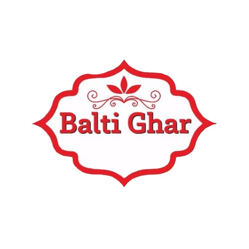 Balti Ghar