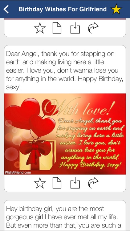 birthday cards and greetings by idz digital private limited