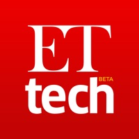 ETtech - by The Economic Times