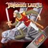 Dragon's Lair 2: Time Warp HD