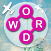 Live.me Co.Ltd. - Word City: Connect Words Game artwork