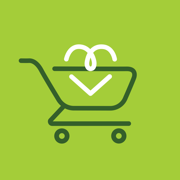 ShopWell - Better Food Choices