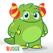 Budge World - Kids Games & Fun