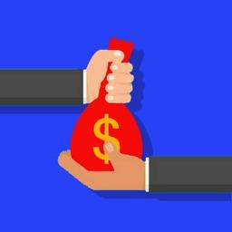 借钱花(极速版)-小额现金个人贷款平台