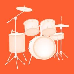Drum Beats HD