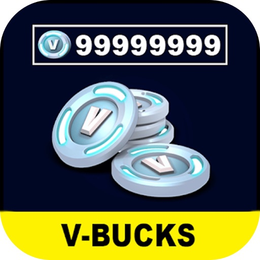VBucks Guide For Fortnite