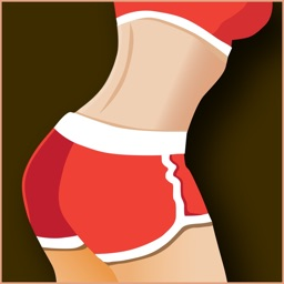 Buttocks : Butt Legs Workout