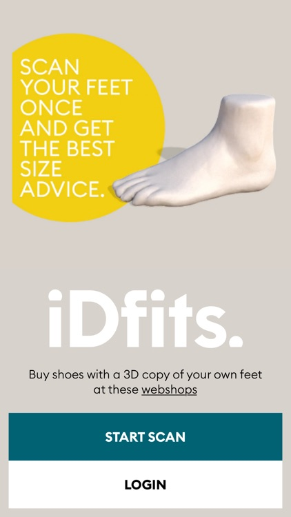 iDfits