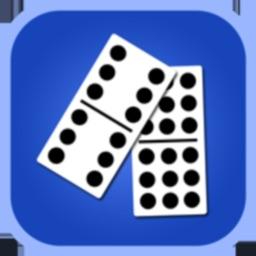 Mobile Domino 3D