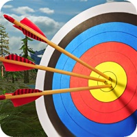 Codes for Archery Master 3D - Top Archer Hack