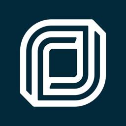 Jobber App for Field Service