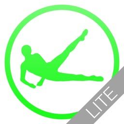 Daily Leg Workout Lite