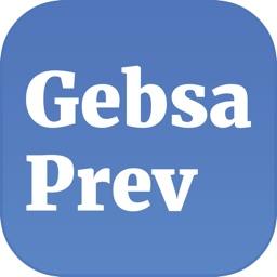 GEBSAPrev