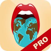 Translator With Speech Pro app review