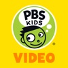 PBS KIDS Video Reviews