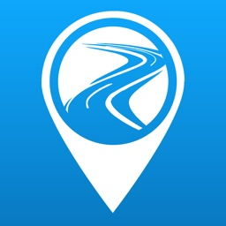 TraceMyTrack PRO