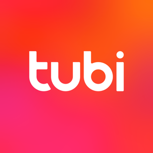 Tubi TV - Movies & TV Shows Entertainment app