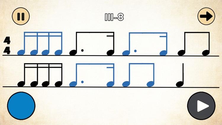 Rhythm Cat 2 screenshot-3
