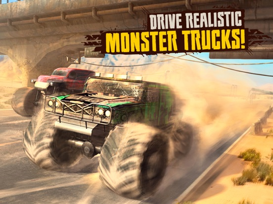 Racing Xtreme: Rally Driver 3D screenshot 7