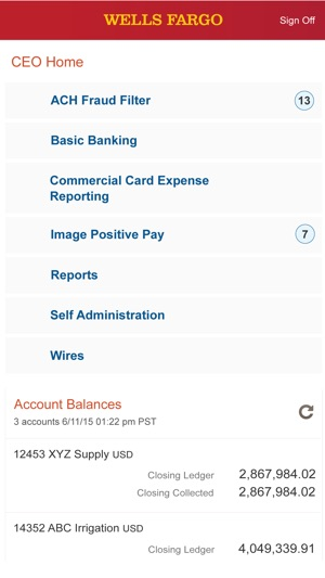 Wells Fargo Money Transfer Fee – Currency Exchange Rates