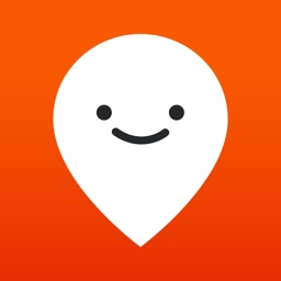 Moovit: Live Transit App For Bus, Train & Subway